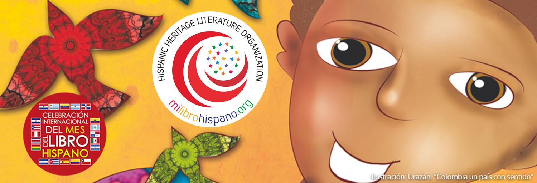 Banner Milibrohispano 2 logos