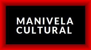 Manivela