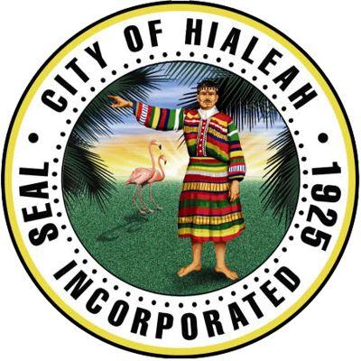 Logo-Hialeah-400x400