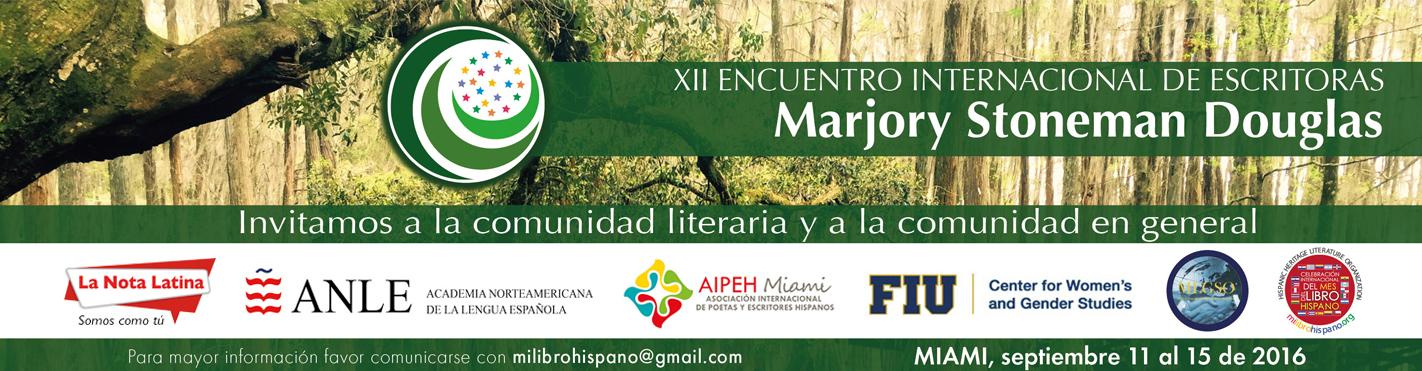 Banner-Encuentro-Marjory-Stoneman-Gouglas-3