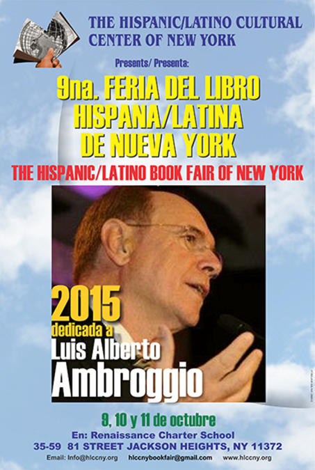 Feria-del-Libro-Hispana-Latina-en-NY-Poster-Ambroggio-para-face