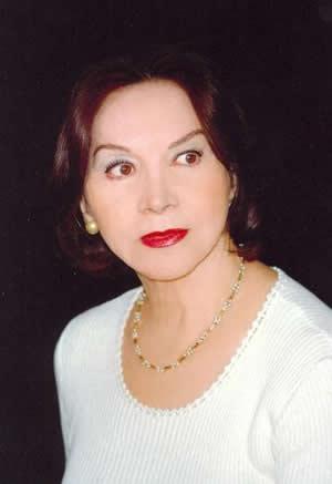 Elizabeth Altamirano