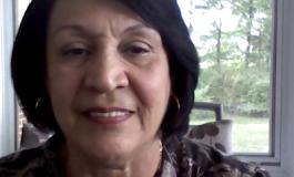 Carmen Montañez participará en EIDE con El baúl de las tres llaves