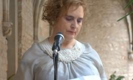 María José Castejón dice presente en EIDE