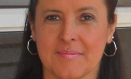 Ojos Avellana se presentará en EIDE