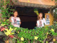 Foto hermanas Freire1