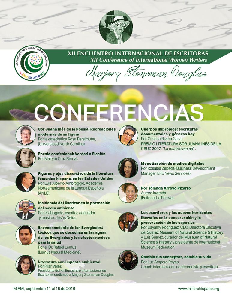 conferencias-
