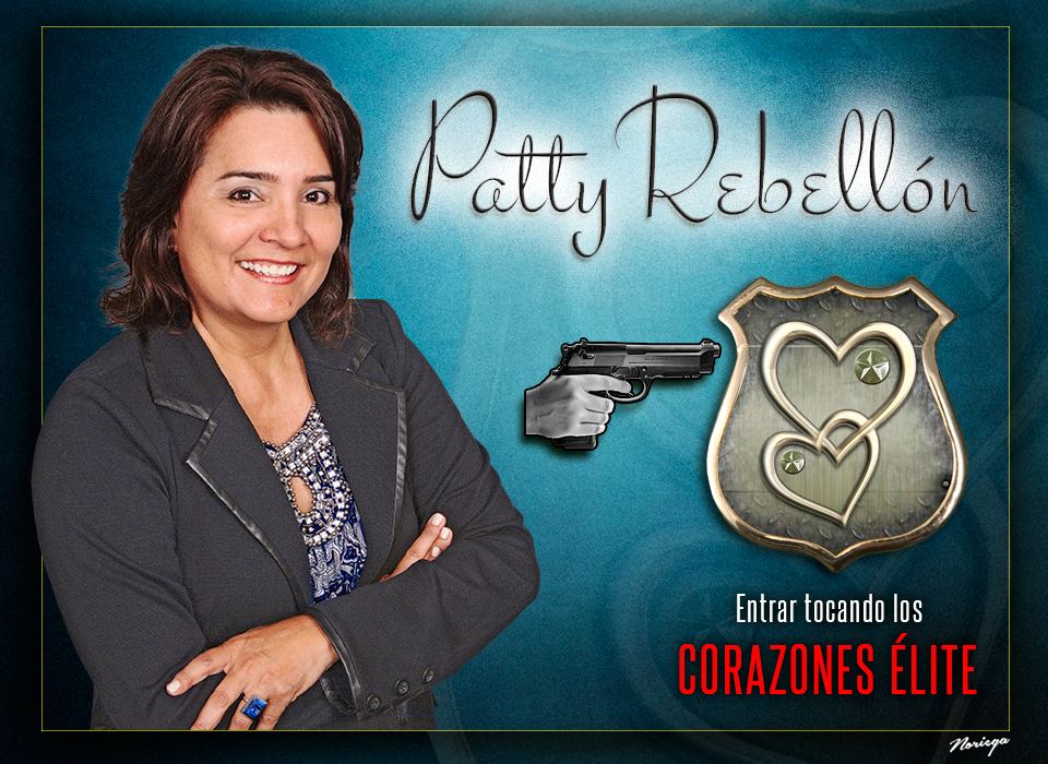 Patty-rebellon