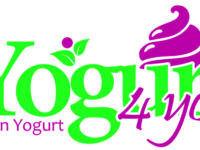 Yogurt4You