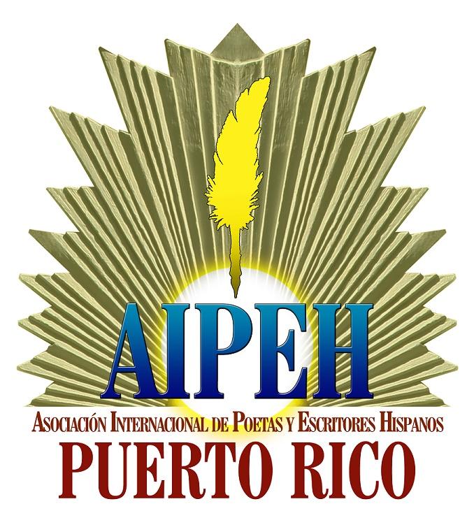 logo-aipeh-pr-brdefinicion-02-015