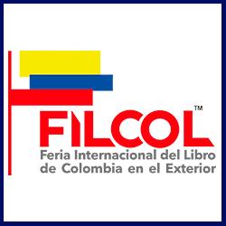 FILCOL