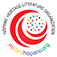 HISPANIC HERITAGE LITERATURE ORGANIZATION / MILIBROHISPANO.ORG