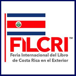 FilCRI