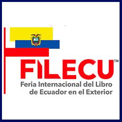 FilEcu