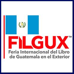 FilGux
