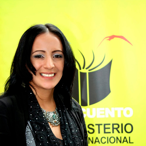alejandra-garcia