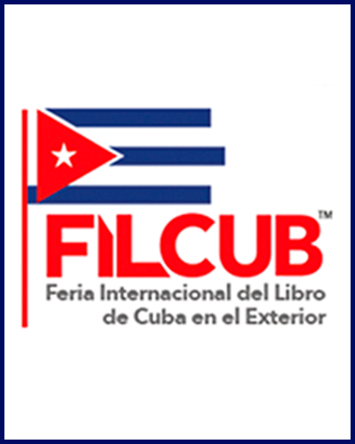 ficlubs