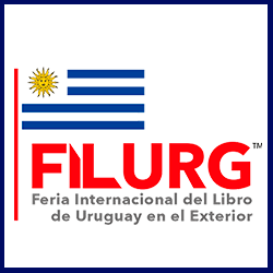 filuruof